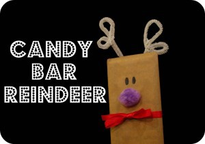 candy_bar_reindeer1-1024x719-300x210