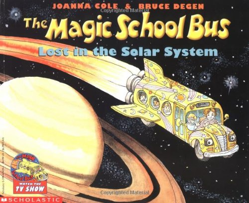 S-Magic-School-Bus