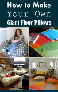 floor-pillows