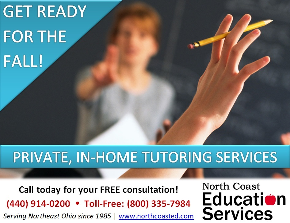 Fall Tutoring2