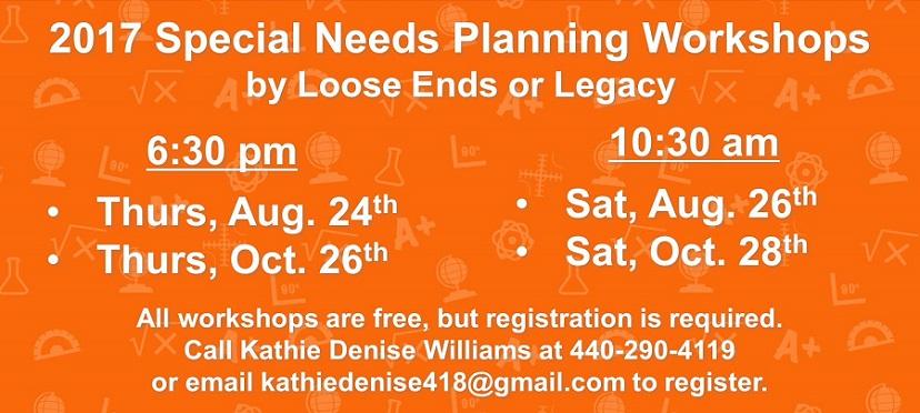 2017-special-needs-planning-workshop